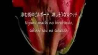 (HD) Gomen ne, Takahasi Mariko   cover by dandelionjp. Vid created by Ari-san   dandelionjp.3gp