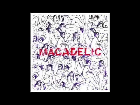 Mac Miller - Ignorant (feat. Cam'ron)