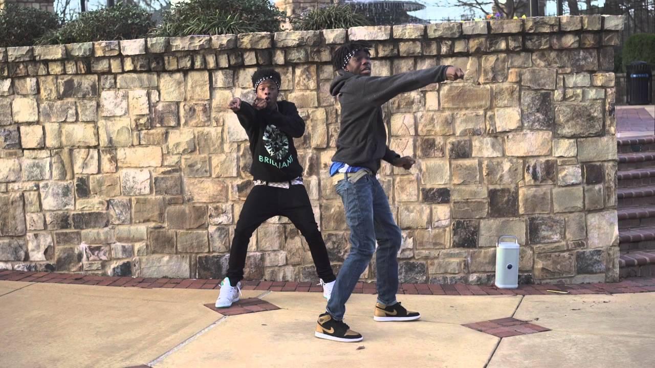 Download 21 Savage - Mind Yo Business @SheLovesMeechie