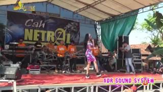 Romansa Anak Jalanan - Ulfa Damayanti...Cah Netral