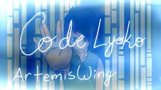 【歌ってみた 】 A World Without Danger (Fan Japanese) 「ArtemisWing」
