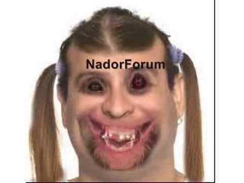 9asidat jo3 Nadorforum Par HeRrMaN قصيدة الجوع