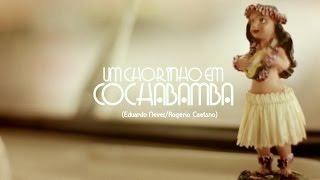 """""""Um Chorinho em Cochabamba"""" por Ordinarius"""