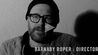 "ceft and company: nike ""be free"" behind the scenes with barnaby roper Thumbnail"