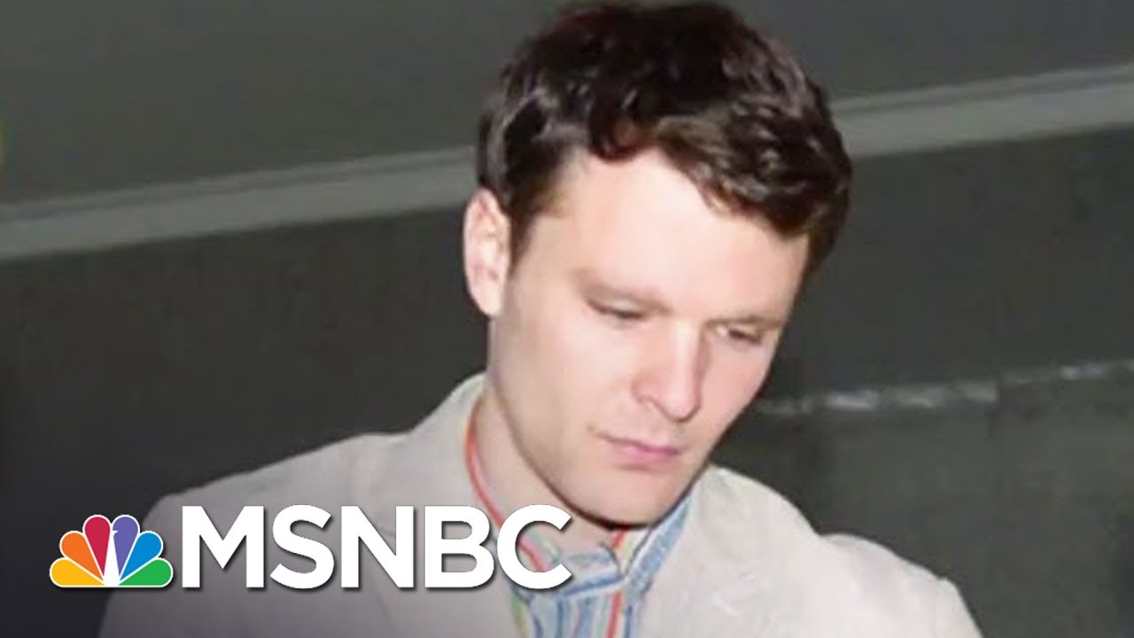 Otto Warmbier is home, but questions about his time in North Korea abound