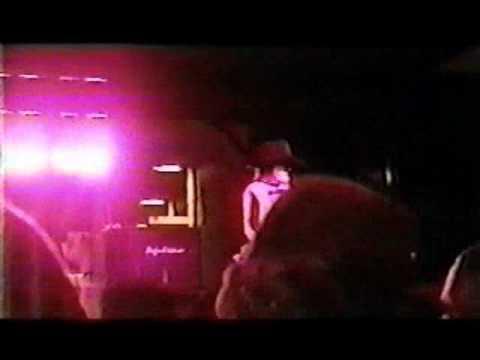 Gravity Kills - Alive (Live 4/19/98)