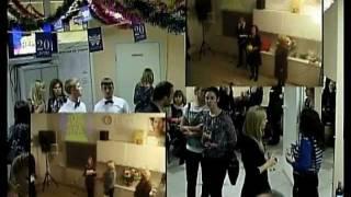 видео Центр профессиональной подготовки Лидер
