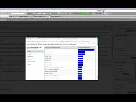Screencast by OMI from Screenr.com