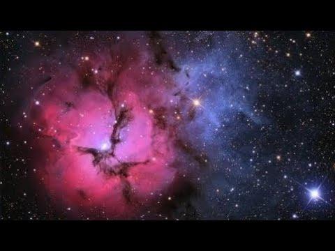 El Universo HD Estrellas moribundas