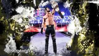 Baixar - 2015 Seth Rollins 5th Wwe Theme Song The Second Coming V2 Download Link Grátis