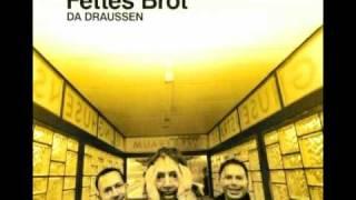 Fettes Brot - Da Draussen (DJ Sepalot Remix)