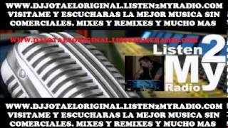 mix crossover vol 4 remix 2013    by deejay jota mp3