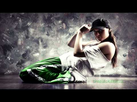 HIP HOP ReMIX BEST DANCE MUSIC 2013