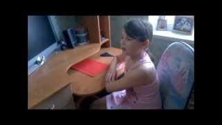 Как сделать из бумаги гадалку: схема и видео инструкция