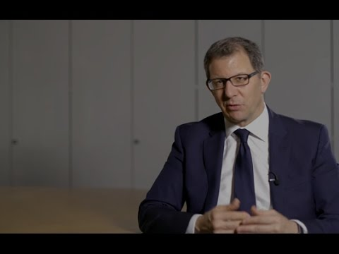 Responsible Investment within the Private Equity sector: Setting standards