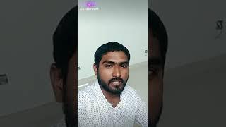 Manjile bichad gai raste bhi kho gayi nice songs