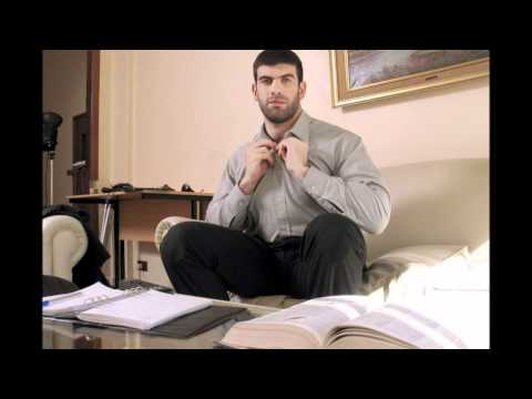 OFF TRACK | Gay Short Film from YouTube · Duration:  11 minutes 11 seconds