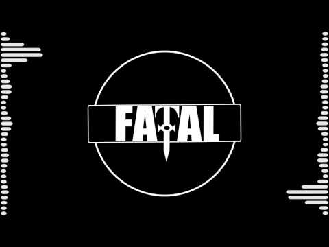 Revolvr & Genisis ft. Splitbreed - Unstoppable (Aero Chord Remix) [Trap Music]