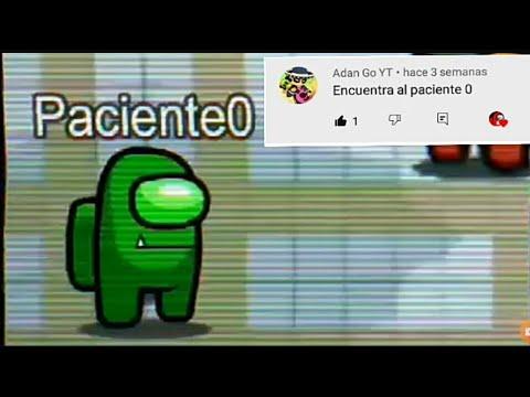 Download Retos en Among us - Rombi29YT-