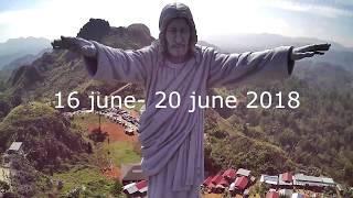 Toraja Vlog Travel