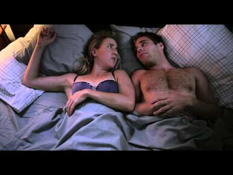 online dating shirtless