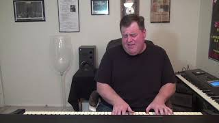 She's Always a Woman (Billy Joel), Cover by Steve Lungrin