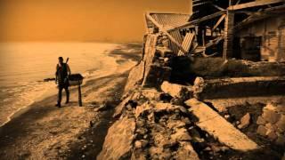 Графа - Никой (Deep Zone Remix)