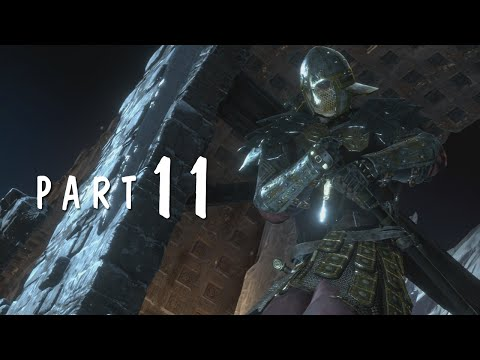 [Full-Download] Rise Of The Tomb Raider Walkthrough Part 4 No Commentary Full Guide 1080p Hd
