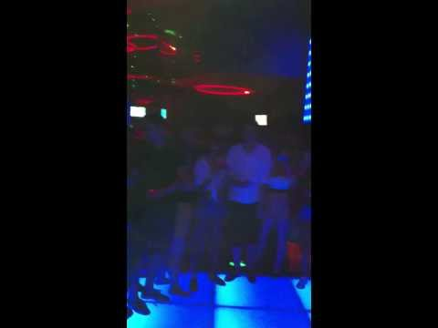 Beijing - Club Spark