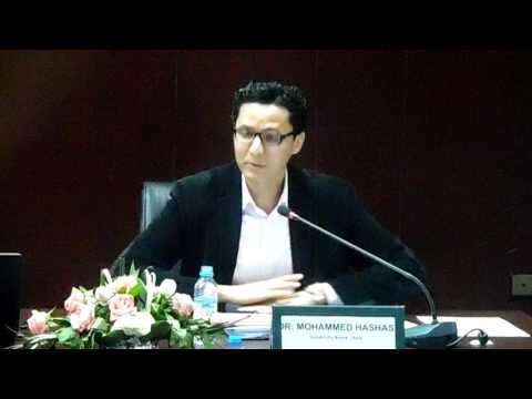 M. Hashas, Practical Ethics for 'Trust Social Contract' in Taha Abderrahmane's Political Philosophy