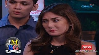 Bubble Gang: O, may curfew!