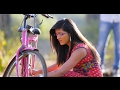 Ventapadava Video Song || Manchu Kurise Velalo Telugu Short Film || 2017 || By Nani Malloju