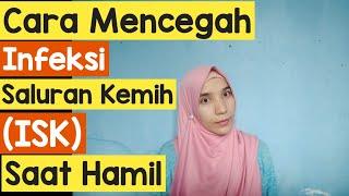 Infeksi Saluran Kemih pada Anak with dr. Cahyani Gita Ambarsari, SpA(K).