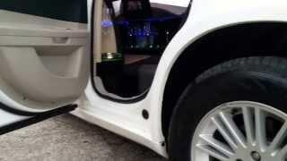 La Fir Car Palo del Colle - Limousine Bari - Auto Matrimoni Bari - Noleggio auto di lusso Bari