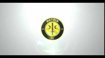 FC Meyrin