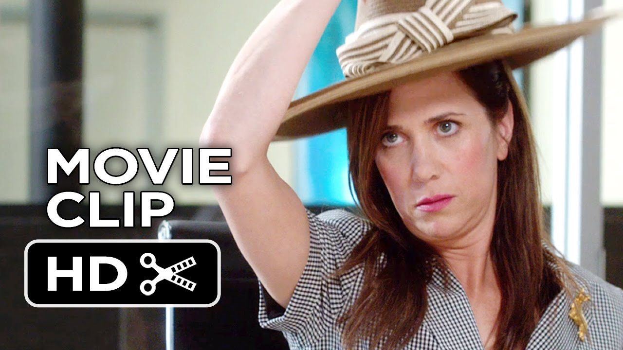 Youtube Kristen Wiig naked (76 photos), Sexy, Cleavage, Selfie, cameltoe 2015