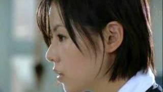 JR Kyushu's commercial featuring Konitan.