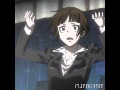 Akane-- Think Fast Short Parody AMV- Carmina Burana: O Fortuna