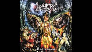Incantation - Diabolical Conquest (1998) Ultra HQ