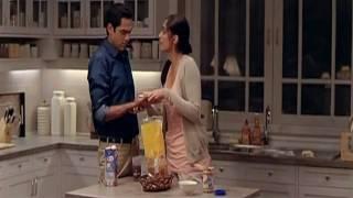 AISHA - Official Theatrical Trailer - Aisha 2010 New Movie in HD