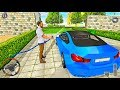 Virtual Dad Simulator Happy Family 3D - Android iOS Gameplay