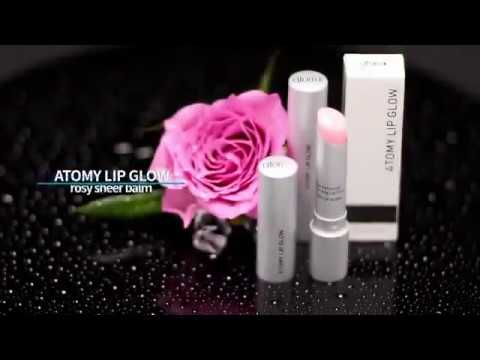 Atomy Products (World Leading) - South Korean made.