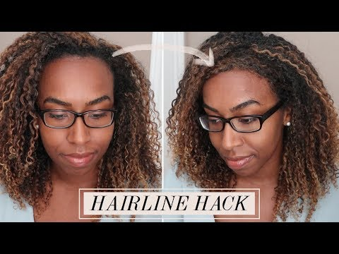 big-forehead-hairstyle:-trick-to-reduce-the-size!