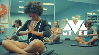 MzVee ft Patoranking - Sing My Name (Official V...