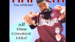 "Raheem The Dream - ""Just One Of My Ho's"" OFFICIAL VERSION"