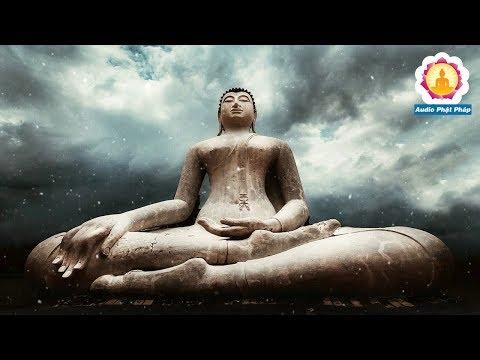 Người càng tĩnh tâm thì trí huệ càng cao và tầm nhìn càng xa