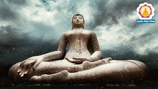 Người càng tĩnh tâm thì trí tuệ càng cao và tầm nhìn càng xa