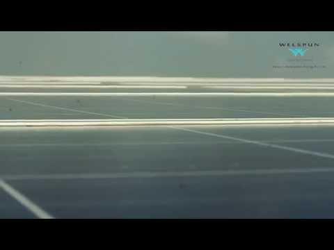 Welspun Energy Film