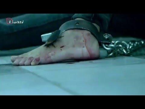 Квест «Пила» от iLocked - Видео онлайн