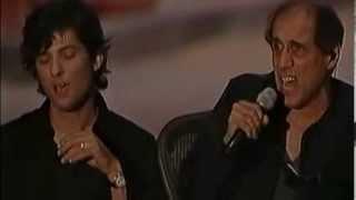Adriano Celentano & Fiorello - L